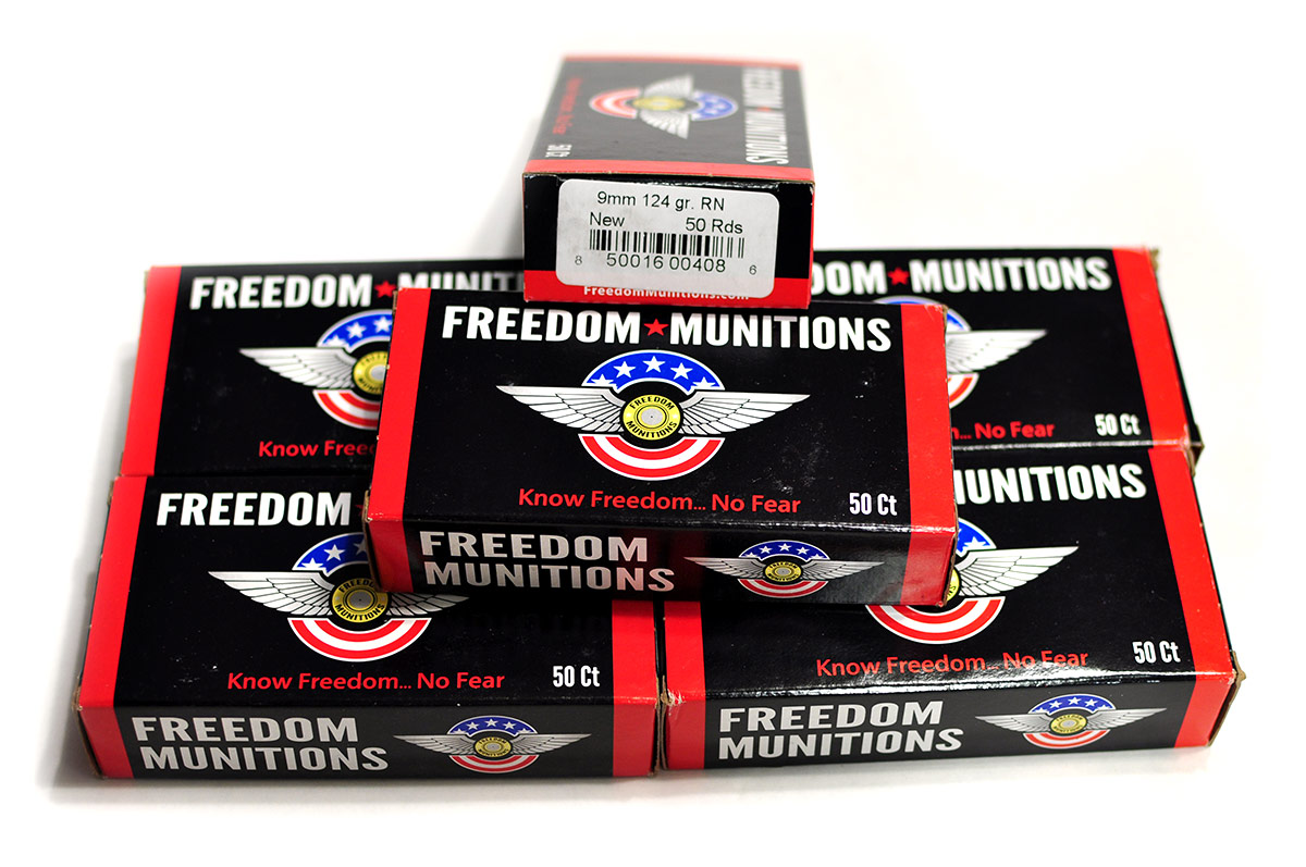 FreedomMunitions_9mm_05