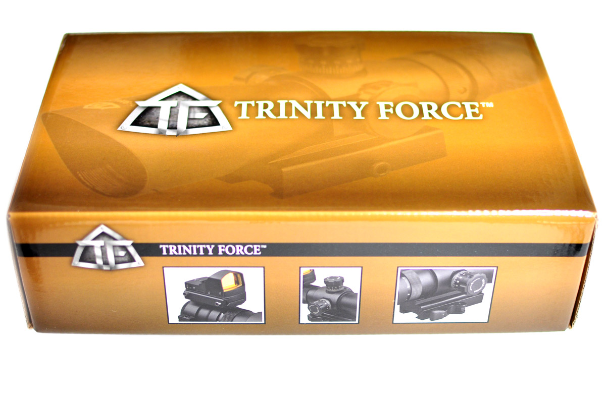 Trinity-Force-P4-Sniper-03