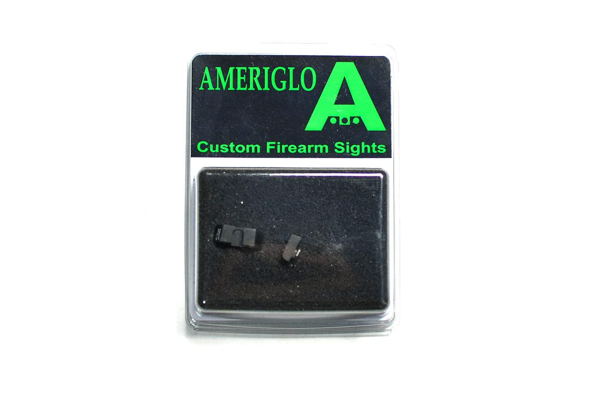 Ameriglo-Package-01