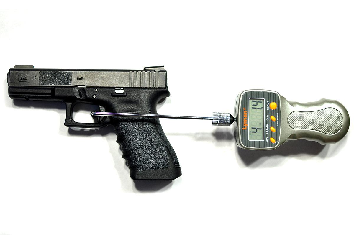 Lyman-Trigger-Gauge-04