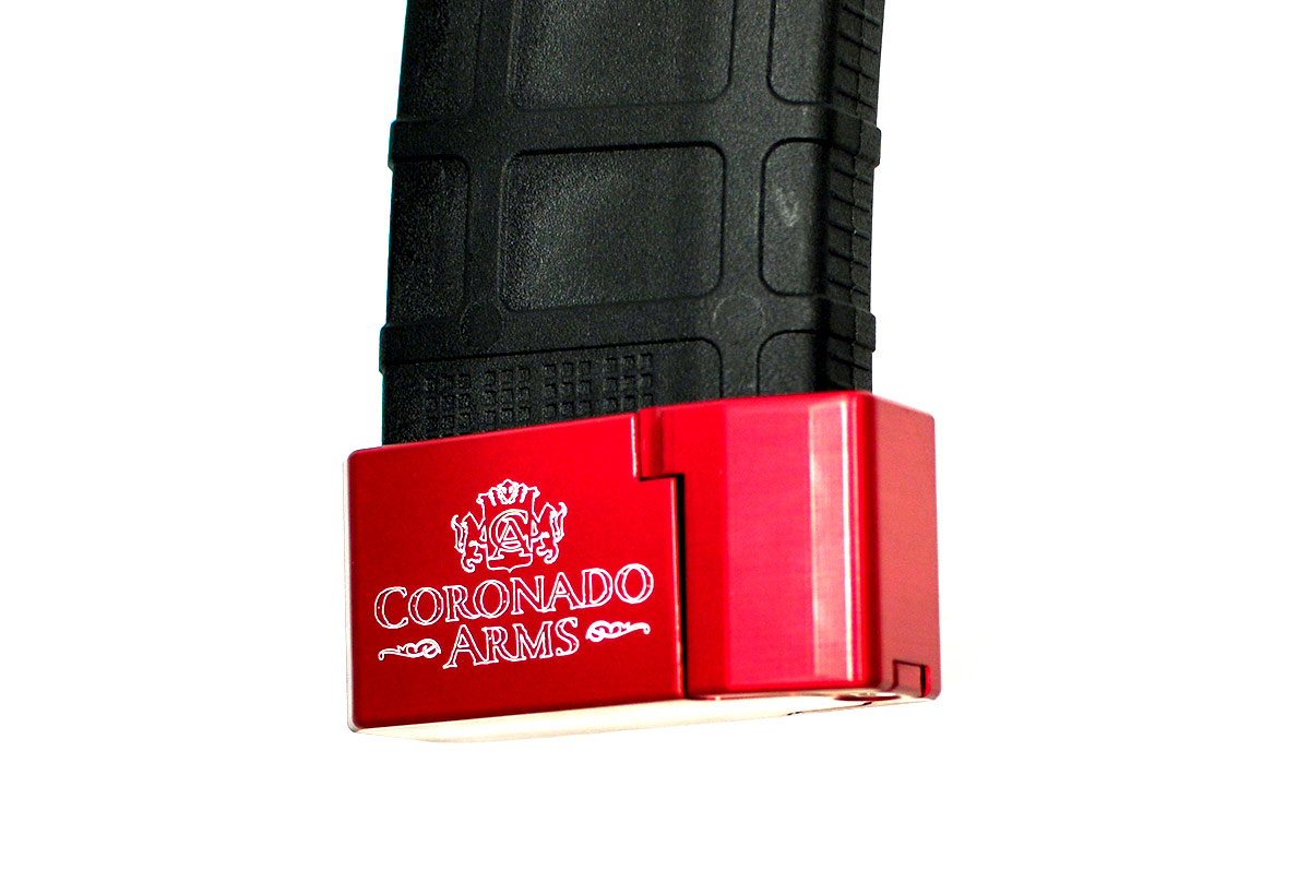 CoronadoArms-Pmag-Red-03