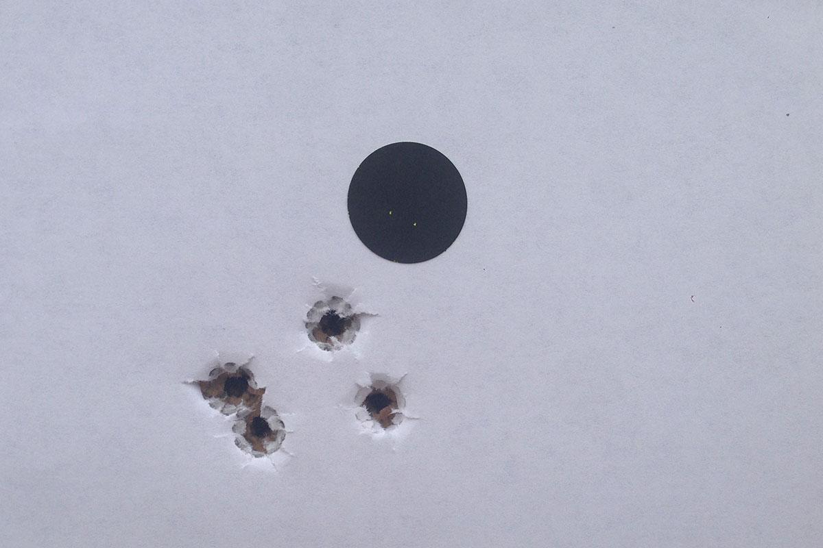UM3-Target-1
