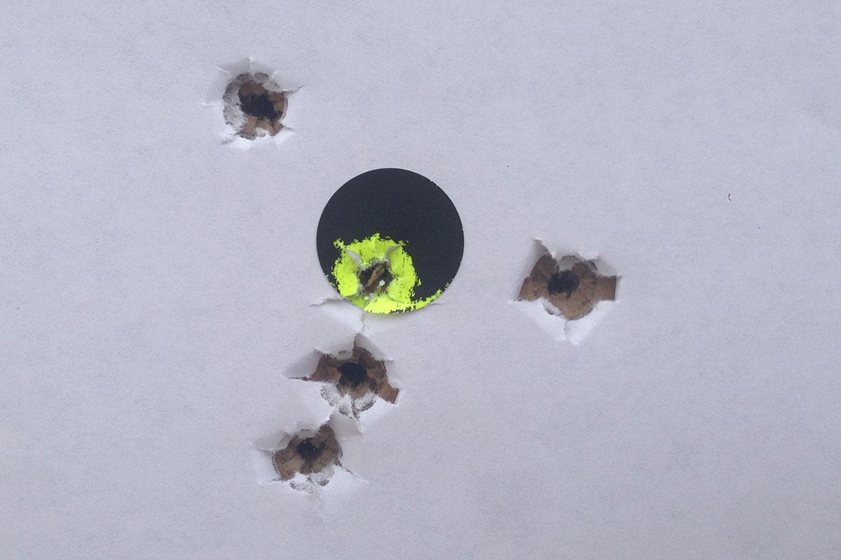UM3-Target-2
