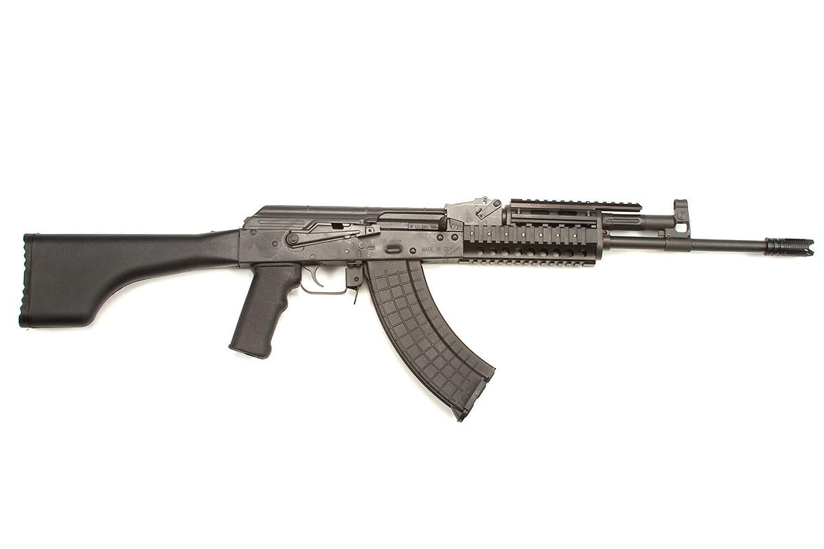 inter-ordnance-akm247t