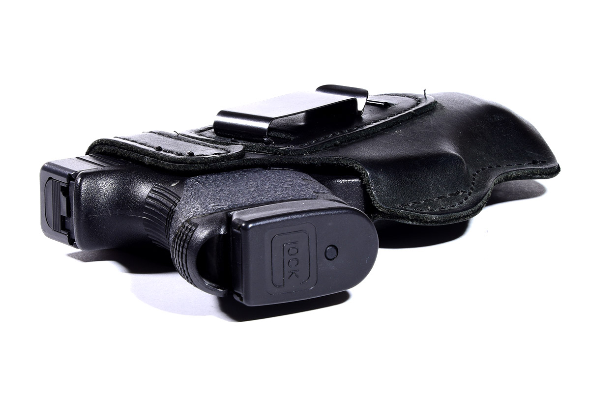 IWB-Holsters-05
