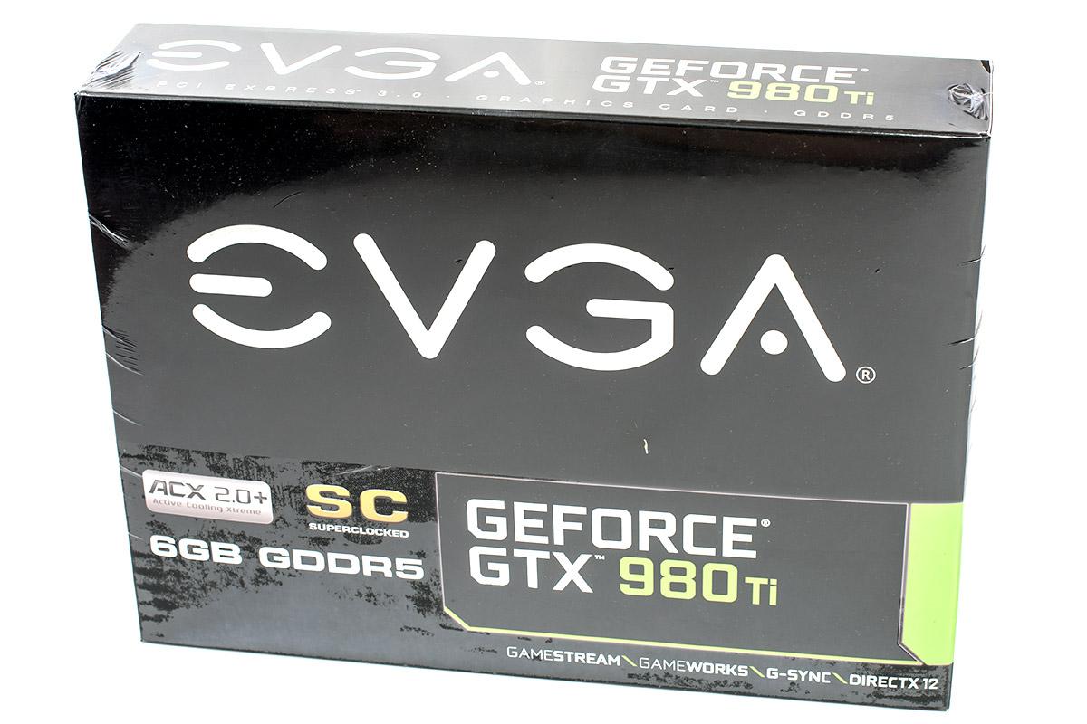evga-gtx-980ti-sc