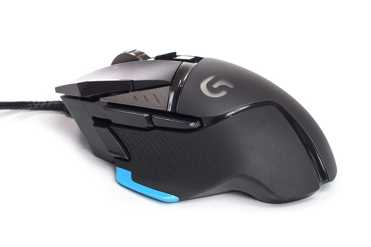 logitech-g502-mouse-02