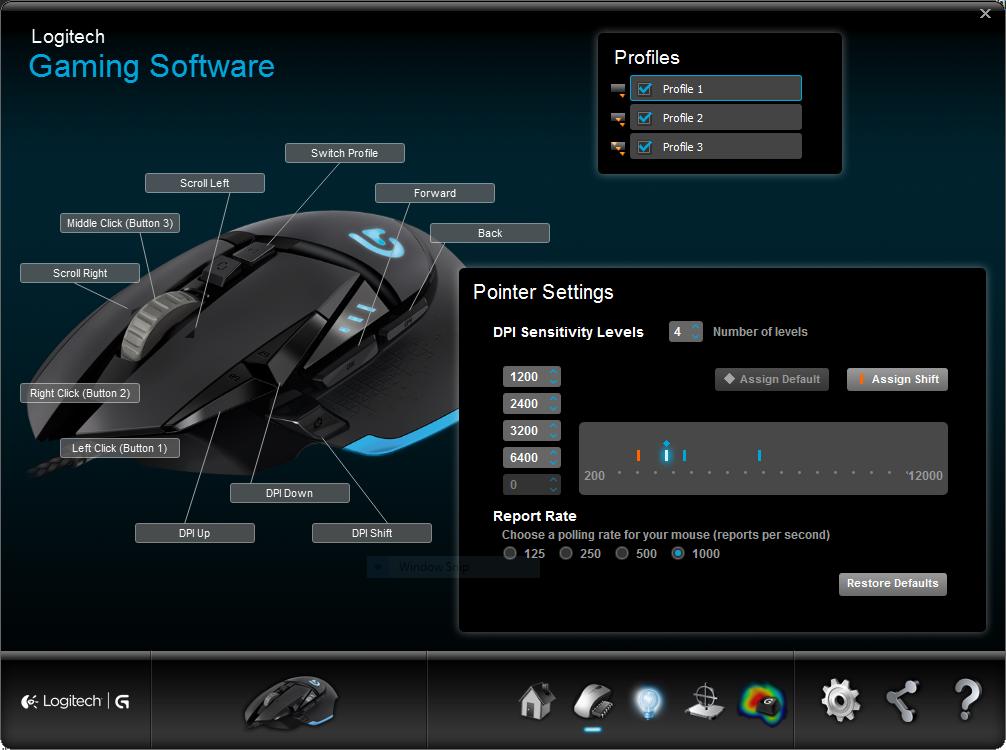 logitech-g502-profile-controls