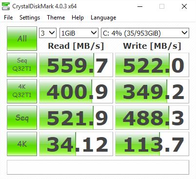 samsung-850-pro-diskmark