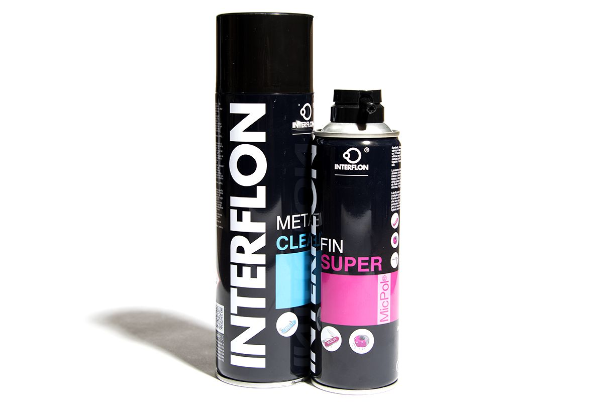 Interflon-Fin-Super-01