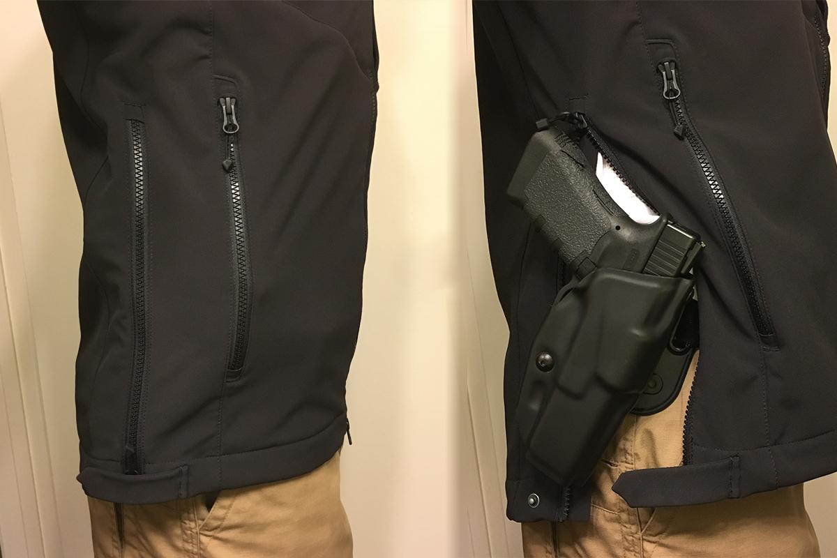Tactix-Parka-Side-Zippers