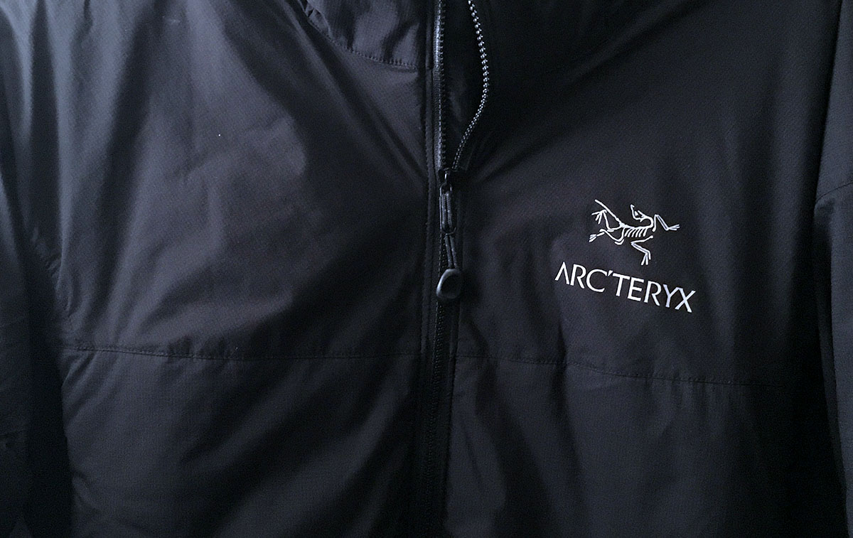 arcteryx-atom-lt-center