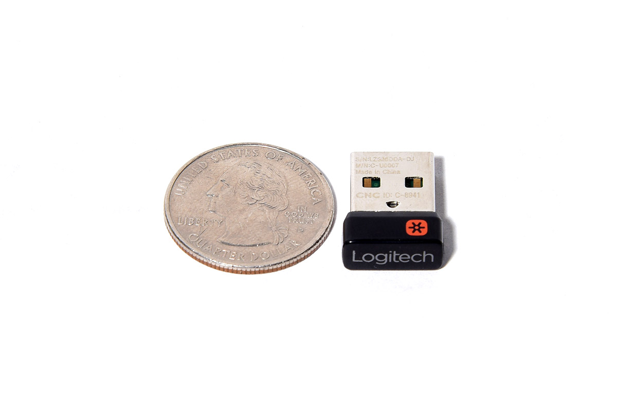 Logitech-m510-03