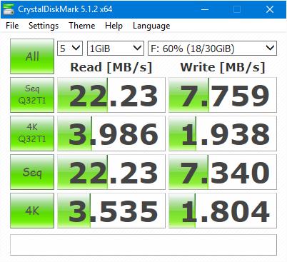 DiskMark-NTFS-SanDisk-Crizer