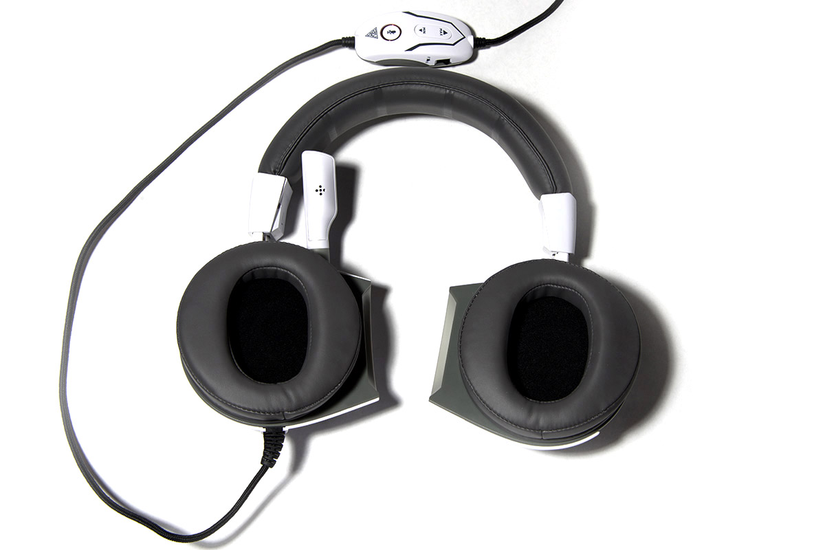 Gamdias-Hephaestus-Headset-Flat-Front-View