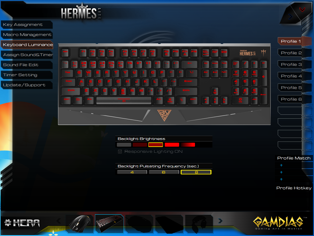 Hera-Hermes-Keyboard-Luminance