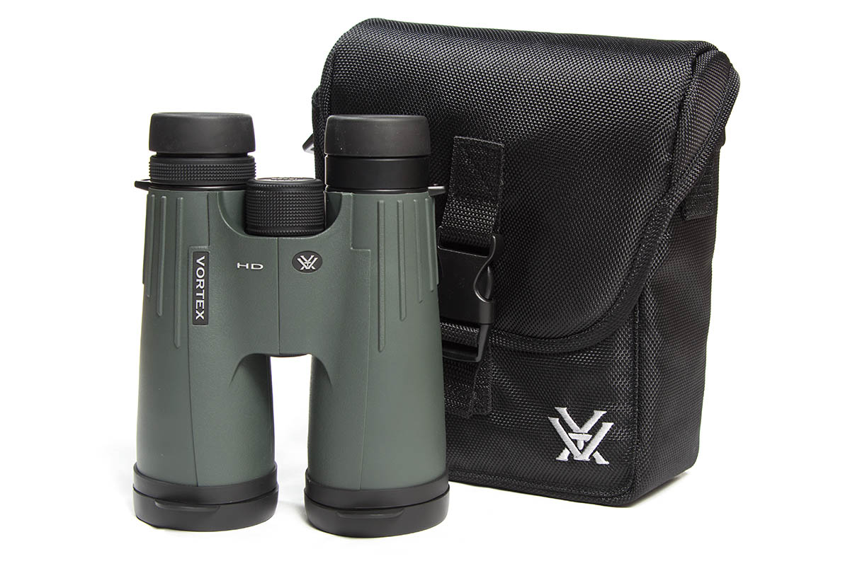 Vortex-Viper-12x50-and-Case-sm