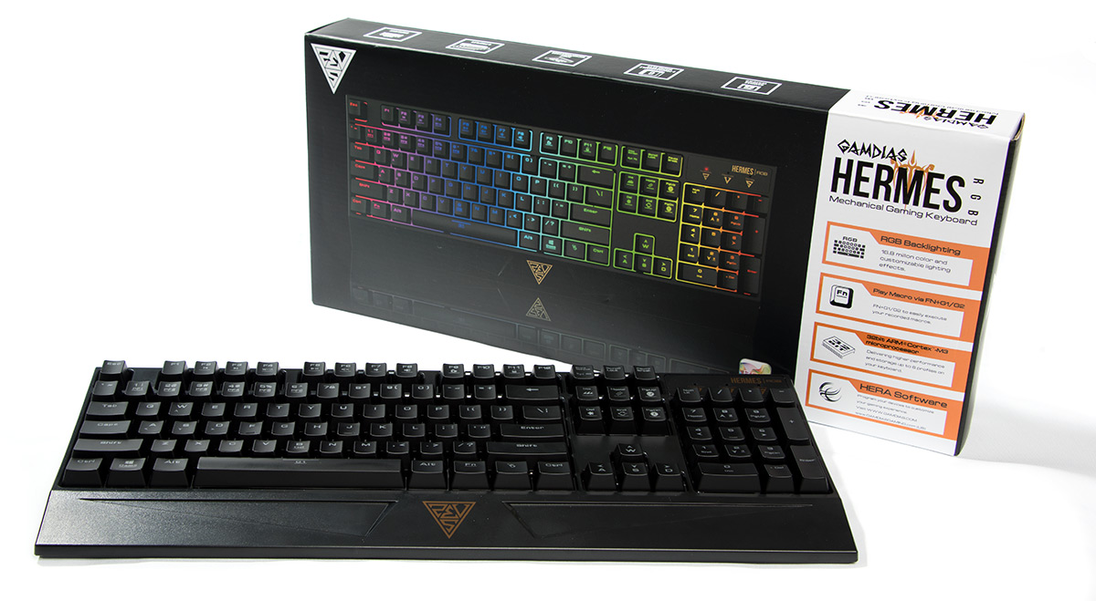 gamdias-hermes-rgb-and-box
