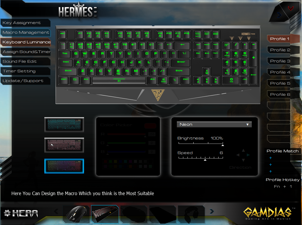 hermes-rgb-hera-keyboard-luminance